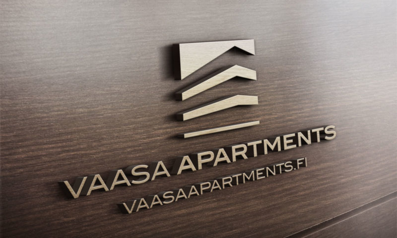 Vaasa Apartments