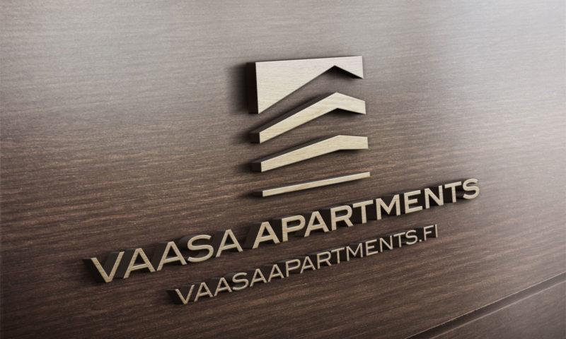 Vaasa Apartments