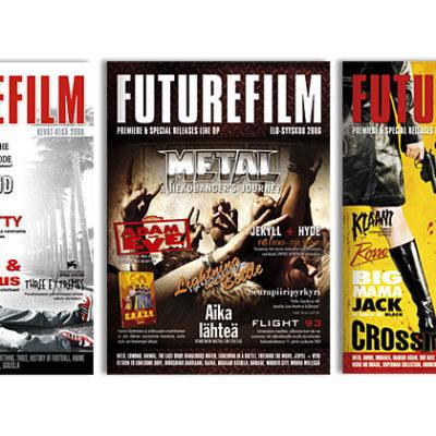 FFMagazines1