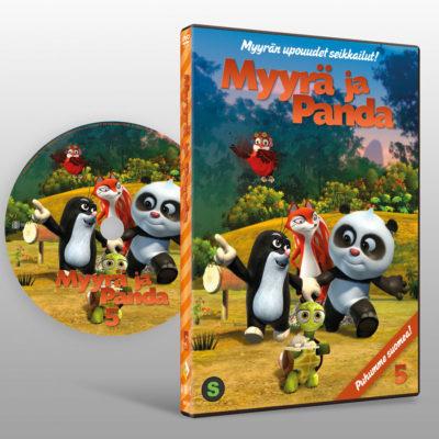 Myyra_Panda_5