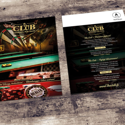 TheClub_Flyer_Preview