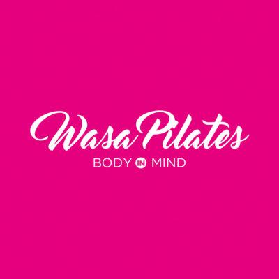 WasaPilates_logo1