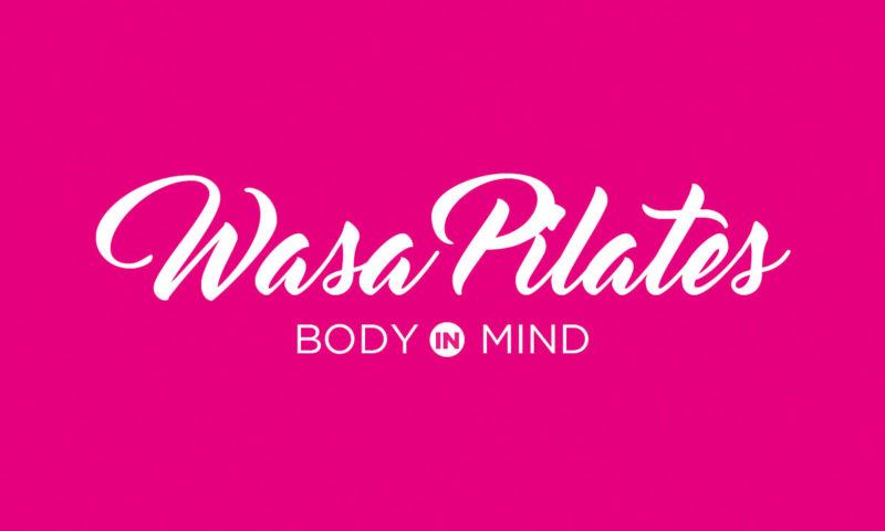 Wasa Pilates