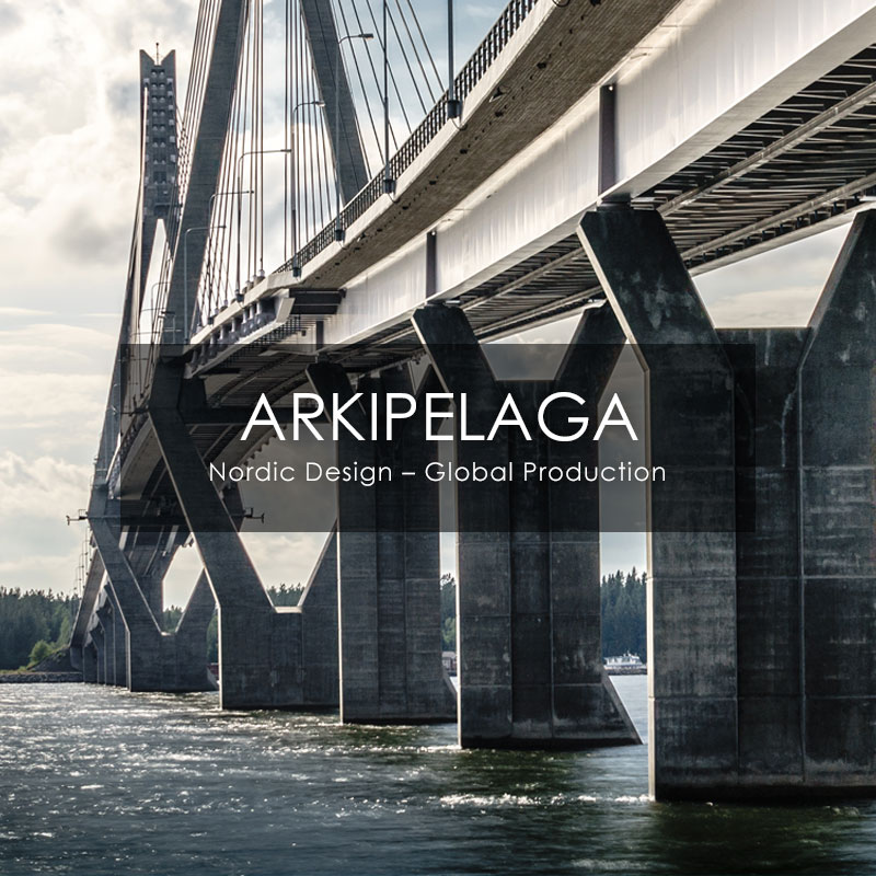 arkipelaga_1