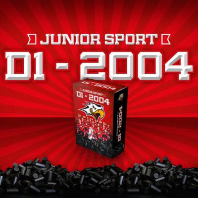 junior_sport_laku