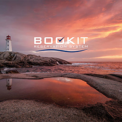 bookit_cover