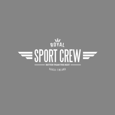Royal_Sport_Crew_Preview_1