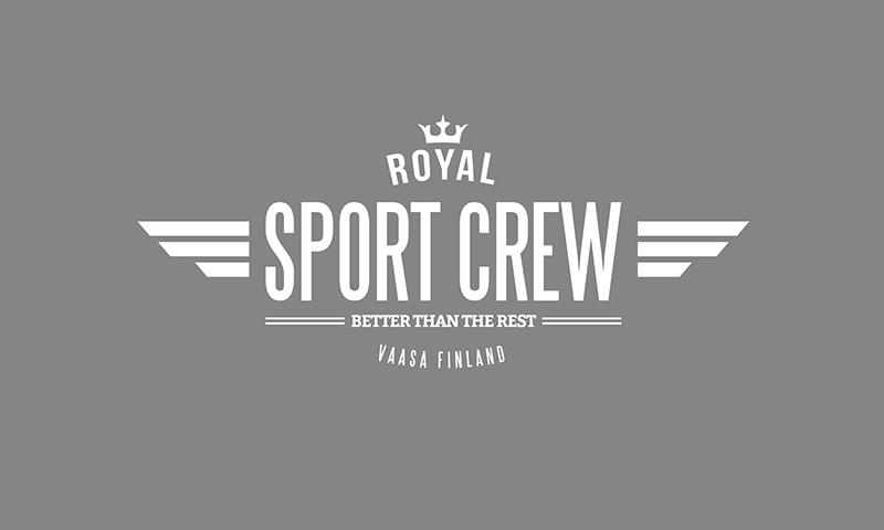 Royal Sport Crew